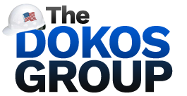 The-Dokos-Group-Logo