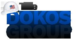 The-Dokos-Group-Logo
